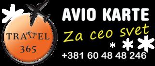 Avio Karte Beograd Tivat.Avio Karta Beograd Tivat Jeftine Avio Karte Za Ceo Svet